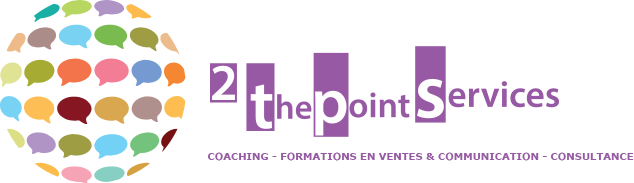 2 The Point Services