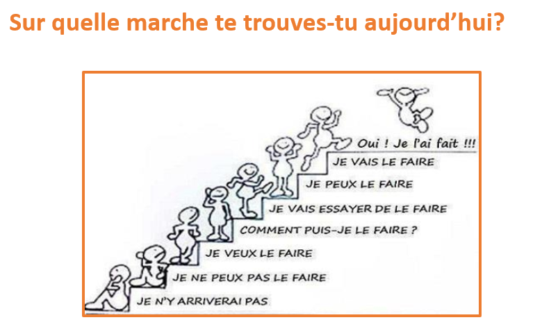 coaching scolaire 01